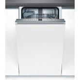 Masina de spalat vase Bosch SPV53N00EU