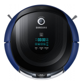 Aspirator robot Samsung VR10J5011UA