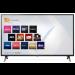 Televizor LED LG 43UN711C