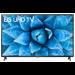 Televizor LED LG 49UN73003LA