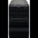 Aragaz Electrolux EKK52950OK