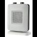 Radiator ceramic Heinner HCH-L1500WH