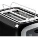 Prajitor de paine Electrolux EAT3300