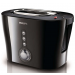 Prajitor de paine Philips HD2630/20