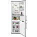 Combina frigorifica Aeg RCB63726KX