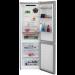 Combina frigorifica Beko RCNA366E40ZXBN
