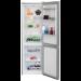 Combina frigorifica Beko RCSA366K40XBN