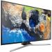 Televizor LED Samsung UE50MU6102
