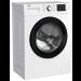 Masina de spalat rufe Beko WTV7522XCW