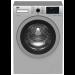 Masina de spalat rufe Beko WUE7636XSS
