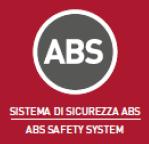 Sistem de siguranta ABS