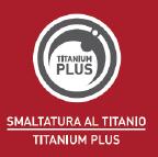 rezervor titanium