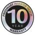 10 ani garantie pentru motor